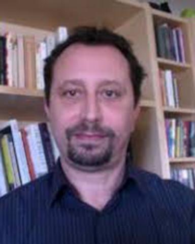 Taïeb Berrada